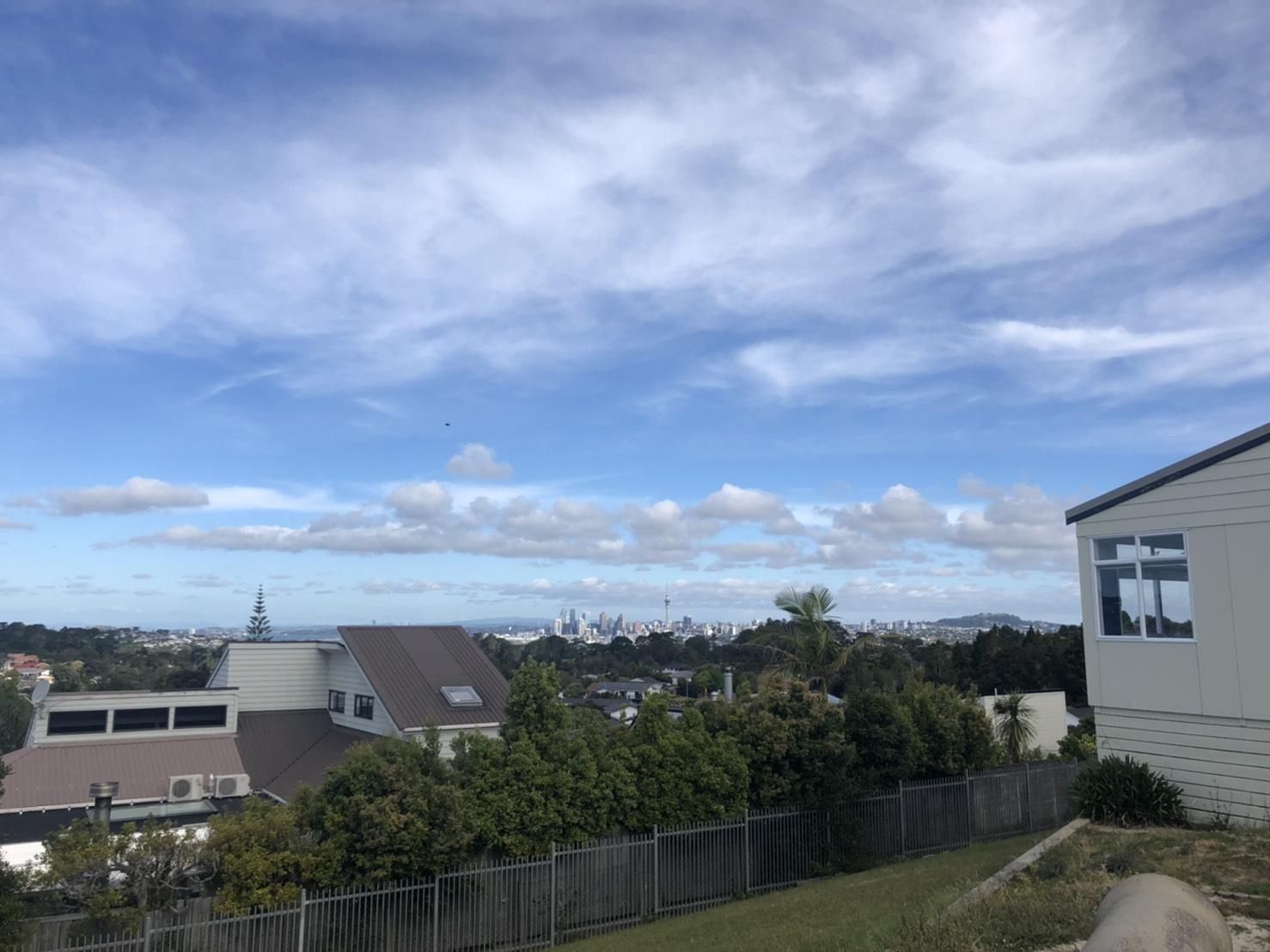 20210101ニュージーランド (3).jpg